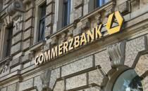Fusion mit Deutscher Bank: Commerzbank will rasch Klarheit