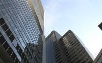 Scholz führt Gespräche mit Finanzinvestor Cerberus