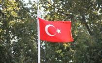 Starkes Erdbeben im Osten der Türkei
