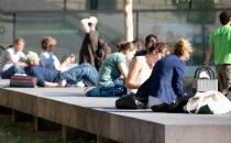 Bildungsministerin: Integration an Hochschulen gelingt immer besser
