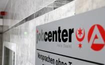 Sozialverband berechnet 644 Euro Hartz-IV-Regelsatz