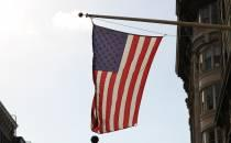 Immer mehr US-Bürger beantragen Arbeitslosenhilfe
