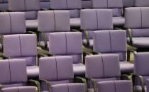 Bundestagsabgeordnete fehlen freitags am häufigsten