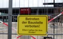 FDP unterstützt Äußerungen zu BER-Abriss