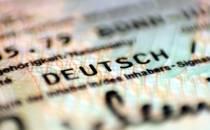 Diane Kruger hadert mit deutscher Herkunft