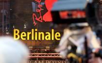 Berlinale: Goldener Bär für