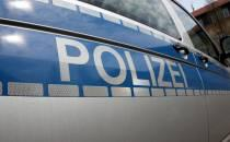 Gewerkschaft der Polizei fordert