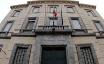 Salvini-Berater wünscht sich Euro-Austritt Italiens