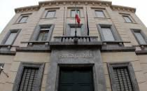 Ökonomen sehen Italien als Risikofaktor
