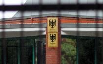 IMK-Chef will rasche Entscheidung über AfD-Beobachtung