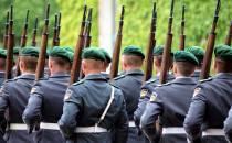 Bundeswehrverband verlangt Organisationsreform