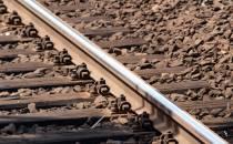 Bombardier-Übernahme: Alstom-Chef gibt keine Stellengarantie