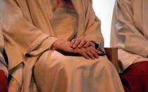 Jesuitenpater Mertes verlangt mehr Anerkennung für Missbrauchsopfer