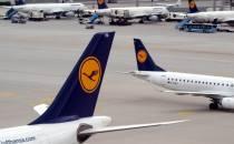 Lufthansa-Chef verteidigt neues Vielfliegerprogramm