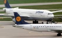 Lufthansa und British Airways streichen Flüge nach Kairo
