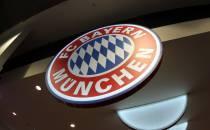 Bayern Münchens Trainer Flick will zum Saisonende gehen