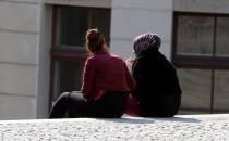 Berlin plant Migrantenquote im öffentlichen Dienst