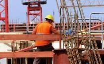 Auftragseingang im Bauhauptgewerbe im Juni gestiegen