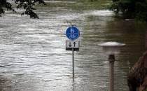 Ökonom will nach Flutkatastrophe Neuausrichtung der Versicherungen
