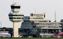 Flughafen Tegel bleibt doch geöffnet