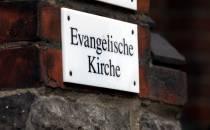 Ex-Familienministerin Bergmann: EKD muss Missbrauch aufarbeiten