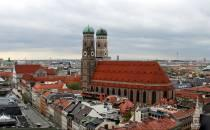 Finanzskandale spalten katholische Kirche