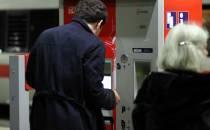 Klimapaket: VZBV zweifelt an Billigticket-Strategie für die Bahn