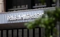Studie: Deutsche Unis bei Ausbildung von Tech-Talenten abgeschlagen