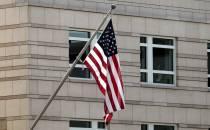 BDI will Kraftakt: Aus Abhängigkeit der USA lösen
