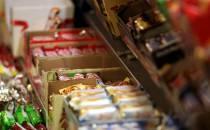 Grüne fordern Werbeverbot für Junkfood im Fernsehen