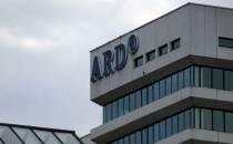 Hitzlsperger beendet Tätigkeit als ARD-Fußballexperte