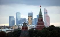 Russland verspricht höheres Wirtschaftswachstum