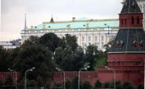 Außenminister kritisiert Russland für Syrien-Politik