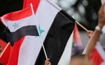 Eskalation in Nordsyrien: Unionspolitiker fürchten Konsequenzen für Europa