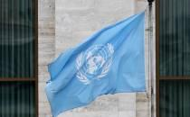Union: Maas soll im Arabien-Konflikt Initiative ergreifen