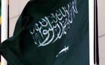 Union für Wiederaufnahme von Rüstungsexporten nach Saudi-Arabien