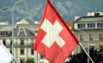 Medizinhistoriker kritisiert Schweizer Corona-Politik