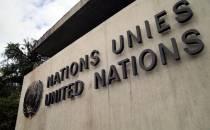 USA und Verbündete auch im UN-Sicherheitsrat zunehmend gespalten