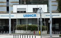 UNHCR sieht positive Elemente in Seehofers Masterplan
