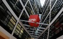 SPD sagt Grünen
