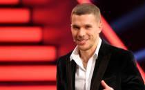 Podolski will in Polen auch Nachwuchsbereich fördern