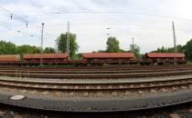 ICE-Schnellfahrstrecke Berlin-München für Güterzüge zu steil