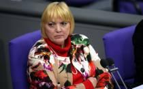 Bundestagsvize Roth verlangt Schutz für Klimaflüchtlinge