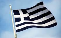 Erdbeben der Stärke 6,3 in Griechenland