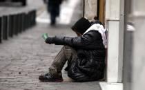 Verteilungsforscher widerspricht Oxfam-Bericht