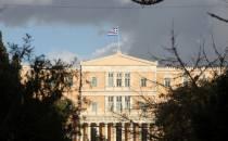 Varoufakis sieht Griechenland nicht als gerettet
