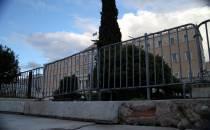 Union ruft Nea Dimokratia im Mazedonien-Streit zum Einlenken auf