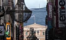 Lob für Schäuble wegen Griechenland-Hilfen