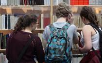 Schulforscherinnen rätseln über gute Abi-Noten trotz Fernunterricht