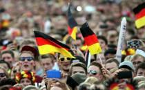 Dante hat Niederlage gegen Deutschland bei WM 2014 überwunden